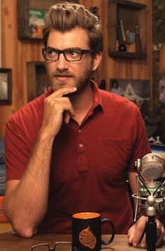good mythical morning link