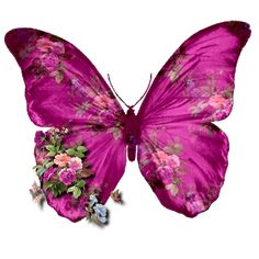 Butterfly Drawing, Butterfly Painting, Butterfly Watercolor, Disney Phone Wallpaper, Flower Phone Wallpaper, Purple Butterfly Wallpaper, Fairies Photos, Cg Artwork, Beautiful Butterflies