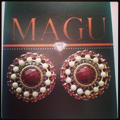 Zarcillos #zarcillos #aretes #accesorios #pendientes #brincos #earring #handmade #hechoamano #hechoenvzla #designersvenezuela #talentovenezolano #diseñovenezolano