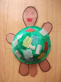 Preschool Crafts for Kids*: Best 30 Summer Crafts for Kids