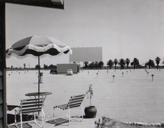 Sixteenth Street drive-in, Mildura, Victoria (closed in Drive In Theater, Melbourne Victoria, Historical Pictures, Back In The Day, Old Photos, Swan, 1970s, Past, Scenery