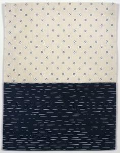 Louise Bourgeois textile art
