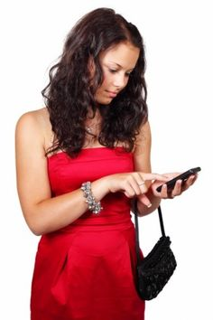 Learn about the condition known as text neck and how chiropractic treatment can help. Cheating Quotes, Flirting Messages, Flirting Quotes For Her, Flirting Texts, Flirting Tips For Girls, Texting, Flirt Tips, Games For Girls, Girl Humor