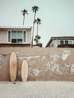 San Diego Surfing Mini Art Print by wanderhaus - Without Stand - x Aloha Beaches, Malibu Beaches, San Diego Surfing, Sea Dream, Surf Shack, Graphic Wallpaper, Beach Aesthetic, Surf Art, Beach Art