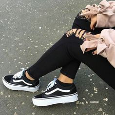e9282dac80a0 13 Best Platform shoes for shortys images