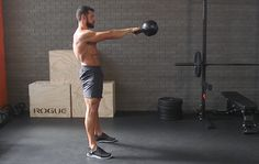 The Fat-Frying Kettlebell Workout from Hell https://www.menshealth.com/fitness/kettlebell-hells-bells-workout