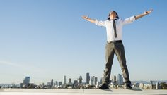 12 Things Successful People Do In the First Hour Of the Workday