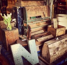 The Reclaimed Trading Co. is located in Calgary's historic Ramsay community. 845 24th Avenue SE, Calgary FOLLOW THE SIGNS, DOWN THE ALLEY. Phone: 403.399.2903 Family Day, Trading Company, Calgary, Goodies, Community, Signs, Phone, Wood, Amazing