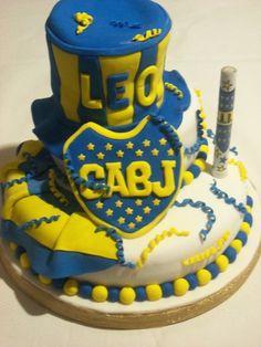 Birthday Cake, Birthday Ideas, Leo, Desserts, Batman, Birthday Cakes, Sweet And Saltines, Tortilla Pie, Tailgate Desserts