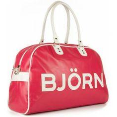 b9bc9d7782f 17 beste afbeeldingen van tassen - Party bags, Bags en Beautiful bags