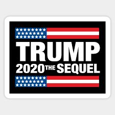 Vote for a President who loves America and Amsricans! Conservative Memes, Liberal Hypocrisy, Trump Is My President, American Freedom, Trump Train, Trump Wins, God Bless America, Donald Trump, Presidents