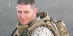 Retired Top Gun pilot Dave Berke explains the importance of discipline - Business Insider