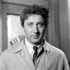 """The Academy on Twitter: """"Thank you Gene Wilder for all that you've given us…"""
