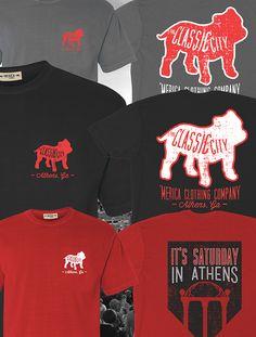 Athens georgia dating free artwork of rhinos baseball jersey topic