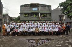 Pusat Training Perbankan Yogyakarta: TRAINING PERBANKAN