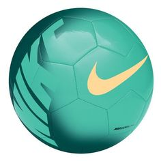I want this soccer ball so much