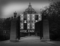 hyde park / the chicago neighborhoods