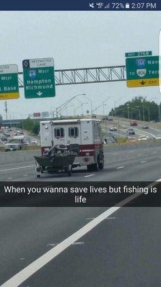 Work and plan EMS humor