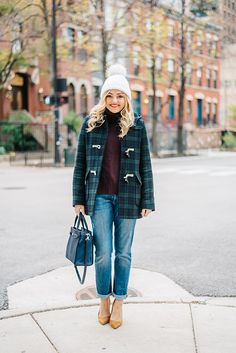 1946b8cbb77f3 117 Best Fall winter hats images in 2019