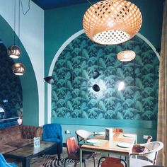 Clorofila food hotspot Sevilla - Map of Joy Andalusia Travel, Spain Travel, Joy Instagram, Dreamy Photography, Seville Spain, Good Sleep, Best Places To Eat, Cafe Restaurant, Malaga