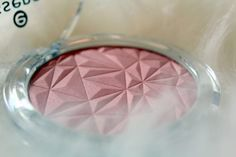 When in doubt add glitter- Essence strobing blush and highlighter powder – A Slice of Beauty