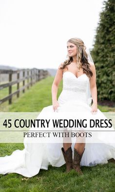country style wedding dresses plus size | Wedding | Country style ...