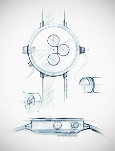 Like: designbinge