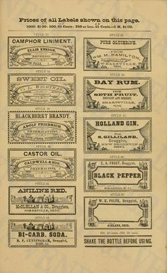 Individual Paper Decoupage Napkin Unique Creative Design Collection 1509