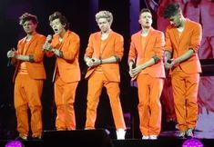 Dont Forget To Smile, Im Jealous, Wish I Was There, Orange Shirt, Harry Styles, Ronald Mcdonald, Shit Happens, Concert, Twitter