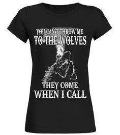 YOU CAN'T THROW ME TO THE WOLVES!!! Round neck T-Shirt Woman cat t shirt, cat t shirt box, cat shirt tent, cat shirt pocket, cat t shirt dress, cat t shirt amazon, cat t shirt brand, cat shirt walmart, cat tshirt mens, cat t shirt gucci, cat t shirt designs, cat t shirt after surgery, cat t shirt australia, amazon cat shirt, asos cat t shirt, aliexpress cat t shirt, abba cat t shirt, cat astronaut t shirt, cat avengers t shirt, i'm a cat t shirt, how to make a cat t shirt, t shirt cat tent…