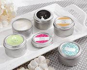 Find unique and elegant candle wedding favors at Beau-coup. One stop shop for personalized wedding candles and decorations. Candle Wedding Favors, Wedding Shower Favors, Candle Favors, Wedding Favors Cheap, Wedding Favor Boxes, Candle Set, Wedding Ideas, Wedding Songs, Wedding Planning
