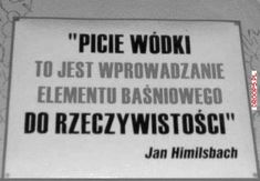 (16) Twitter Wise Men Say, Beautiful Words, Motto, Poland, Best Quotes, Haha, Poems, Motivational Quotes, Language