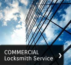 Locksmith in Rosaryville MD - locksmith services in Maryland as well as emergency lockouts, industrial security systems and a lot of. Call (301) 329-2574 for a quick emergency service in no time to achieve you.#LocksmithRosaryville #RosaryvilleLocksmith #LocksmithRosaryvilleMD #LocksmithinRosaryvilleMD #LocksmithinRosaryville