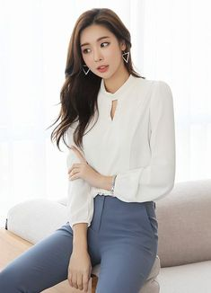 Korean Women`s Fashion Shopping Mall, Styleonme. New Arrivals Everyday and Free International Shipping Available.