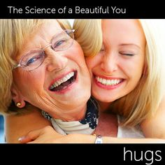 Don't forget to #hug someone you #love this #weekend.