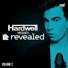 Revealed-Volume 2