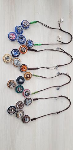 Turquoise Necklace, Jewelry, Hands, Jewerly, Jewlery, Schmuck, Jewels, Jewelery, Fine Jewelry