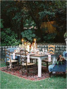 Christmas-wedding-tablescape-9
