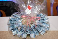 Nászajándék pénz tál Latte, Gift Wrapping, Wedding, Tips, Gift Wrapping Paper, Valentines Day Weddings, Wrapping Gifts, Weddings, Gift Packaging
