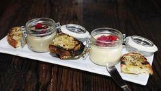 The Best Restaurants in Chicago - Eat - Thrillist Chicago
