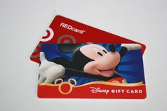 Travel tip: save disney gift cards for your Disney vacation. We already have 9 for our Disney world trip! Disney World Tips And Tricks, Disney Tips, Disney Love, Disney Magic, Disney Parks, Walt Disney, Disney On A Budget, Disney Vacation Planning, Disney World Vacation