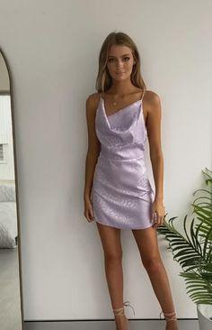 Women's Fashion Dresses, Sexy Dresses, Cute Dresses, Gif Fashion, Fashion Beauty, Model Outfits, Sexy Outfits, Fit Women, Sexy Women