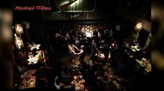 Μιχάλης Κουνάλης & Μιχάλης Ι. Κουνάλης ~ 55 λεπτά γλέντι (Ζωντανή Ηχογράφηση) - YouTube Youtube, Content, World, Music, Musica, Musik, Muziek, The World, Music Activities