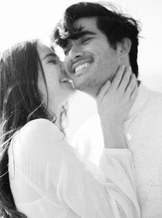 California Engagement Photography by Erich McVey | Elizabeth Grace Weddings