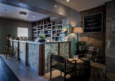 inset fish scale tiles within wood panels, or maybe behind bar? Interior Designers Sydney, Interior Design Awards, Fish Scale Tile, Australian Interior Design, Residential Architect, Behind Bars, Chinese Restaurant, Cafe Design, Wood Paneling