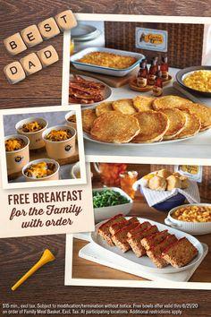 Breakfast Menu, Free Breakfast, Pancake Breakfast, Breakfast Recipes, Sushi Recipes, Cooking Recipes, Keto Recipes, Brunch, Easy Shot Recipes