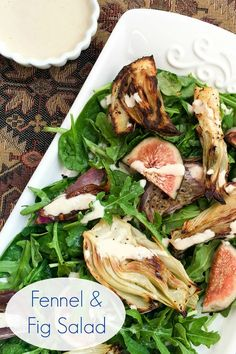 Healthy Vegetable Recipes, Healthy Eating Recipes, Fruit Recipes, Healthy Cooking, Salad Recipes, Healthy Snacks, Vegetarian Recipes, Healthy Eats, Delicious Recipes