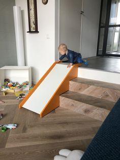 Diy Interior, Interior Design, Home Reno, Handmade Home, Home Remodeling, Decoration, Diy Home Decor, Furniture Design, Modern
