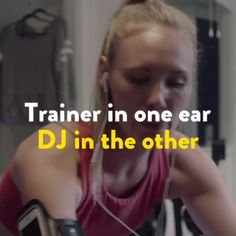 #1 Audio Fitness App. Reinvent the way you do cardio with Aaptiv. Audio workout classes that combine the guidance of a professional trainer with a motivating playlist. From treadmill workouts that are truly fun, to effective elliptical workouts and high intensity cardio classes that burn major calories, start enjoying your cardio with Aaptiv.