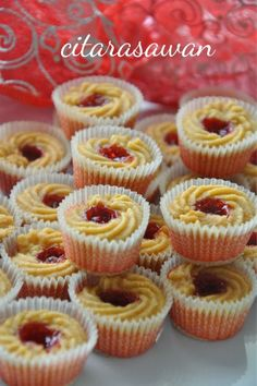 337 Best Biskut Raya Images Cookie Recipes Food Food Recipes